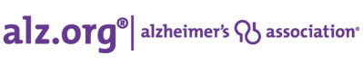 The Alzheimer's Association is one of the larger and older dementia resource organizations that caregiver Dan Kosmowski contacted.